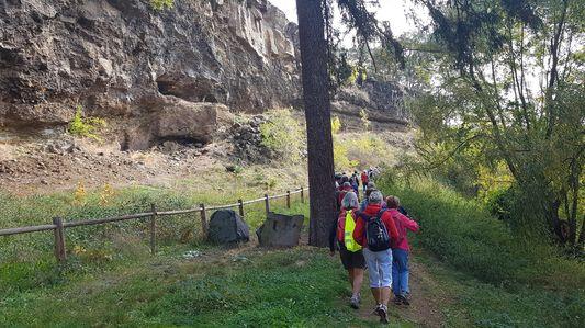 01 grottes troglodytes