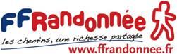 Logo fede new