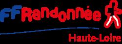 Logoffrp baseline vectorise haute loire 2013 rge